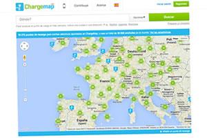 chargemap-es