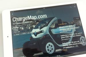 chargemap-flipboard