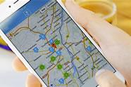 new-app-chargemap