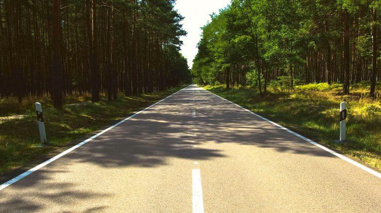 route vacances voiture électrique conseils chargemap